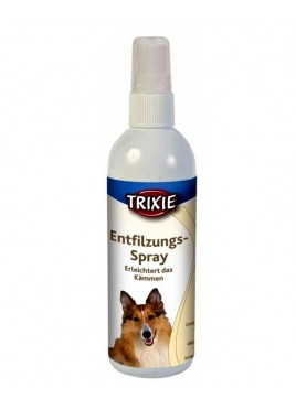 Trixie Detangling Dog Spray 175Ml