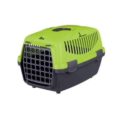 Trixie Capri 1 Pets Carrier Apple Green
