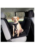 Trixie Dog Car Travelling Seat Cover 1.45 X 1.60m