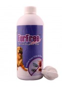 Venkys Furfree Shampoo 450 ml