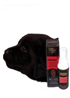 Venttura Dog Immuno Plus Spray 50 ml