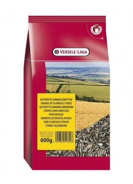 Versele Sunflower Seed 600 Gm For Bird