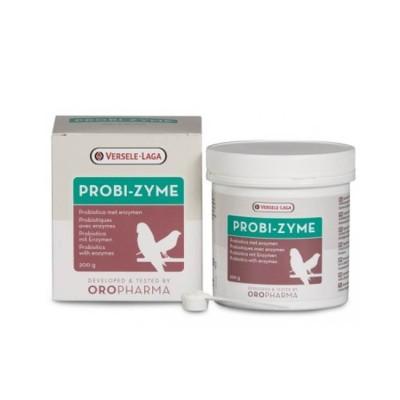 Versele Oropharma Probi Zyme Bird 200 Gm