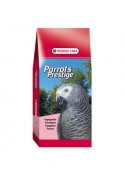 Versele Parrot 15 Kg For Bird