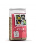 Versele Classic Bird Food For Parrots 12.5 kg