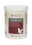 Versele Oropharma Calci-Lux Bird Supplement 150 Gm
