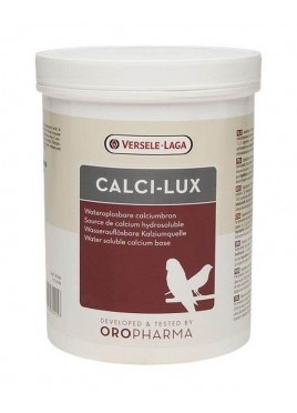 Versele Calci Lux 500 Gm For Bird