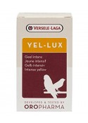 Versele Oropharma Yel-Lux Bird Supplement 200gm