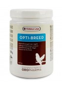 Versele Oropharma Opti-Breed Bird Supplement 500Ml