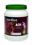 Versele Nutribird A21 800 Gm For Bird
