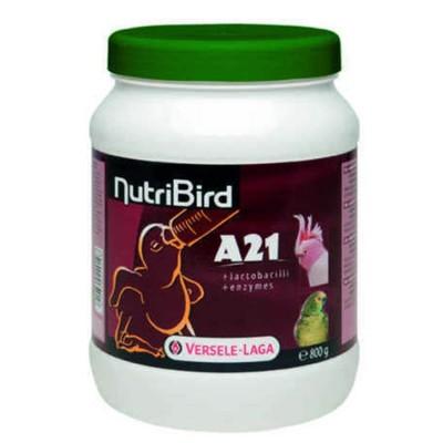 Versele Nutribird A21 800 Gm For Bird