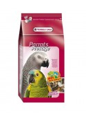 Versele Parrot 3 Kg For Bird