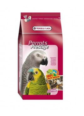 Versele Parrot 1 Kg For Bird prestige