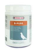Versele Oropharma B-Pure 500 gm For Bird