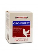 Versele Oropharma Oro-Digest Bird Supplement 150ml