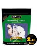 Zupreem Embrace Plus Hand Feeding Formula 2.26 kg