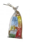 Witte Molen Millet  Sprays 150 gm for Bird