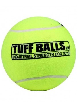 Petsport Mega Tuff  Ball Toy 6 inch