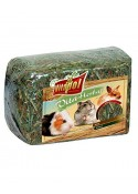 Vitapol Hay For Rodents Small Pets Food 300gm