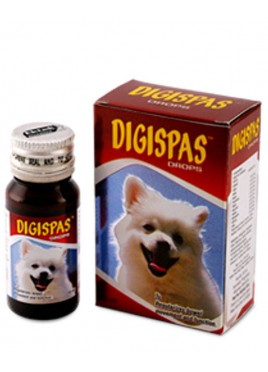 All4pets Digispas Drop 30 ml