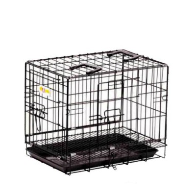 All4pets Dog Crate 1 Carrier For Dog And Cat
