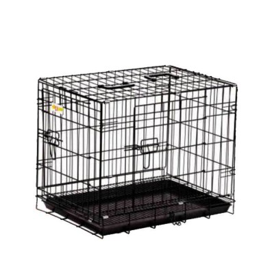 All4pets Dog Crate 3 Carrier For Dog And Cat