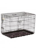 All4pets Dog Crate 4 Carrier For Dog And Cat