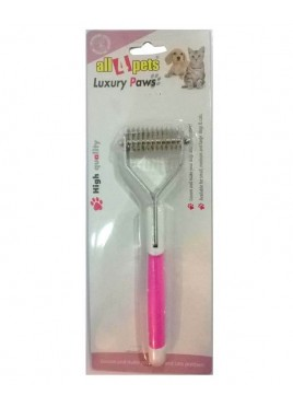 All4pets Dog Matt Breaker 1135 12 For Grooming