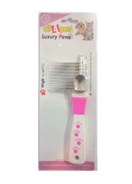 All4pets Dog Matt Breaker For Grooming