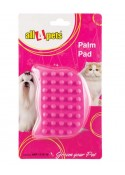 All4pets Palm Pad