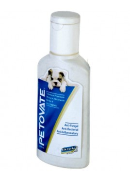 All4pets Petovate Lotion 30 ml
