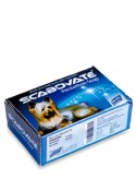 All4pets Scabovate Soap 75 gm