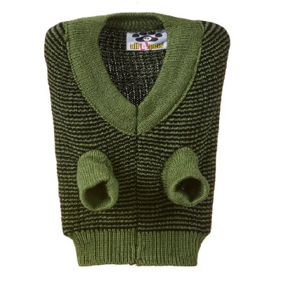 All4Pets Sweaters For Dog Size-10