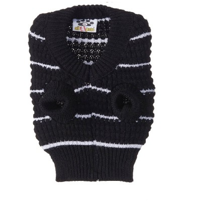 All4Pets Sweaters For Dog Size-12