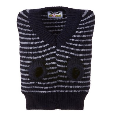 All4Pets Sweaters For Dog Size-14