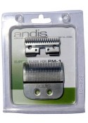 Andis Clipper PM 1 Blade Set, Item No-22995