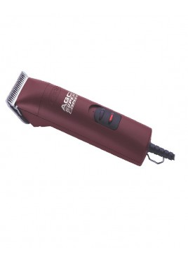 Andis Agc Super-2 Speed Clipper