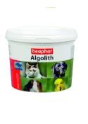 Beaphar Algolith Sea Algae Meal For Pets