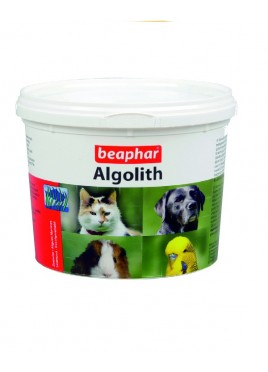 Beaphar Algolith Sea Algae Meal For Pets