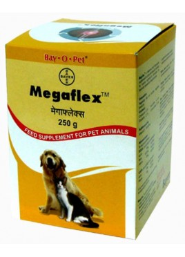Bayer Megaflux 250 gm