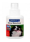 Beaphar Sherleys Dry Revive Spray (150ml)