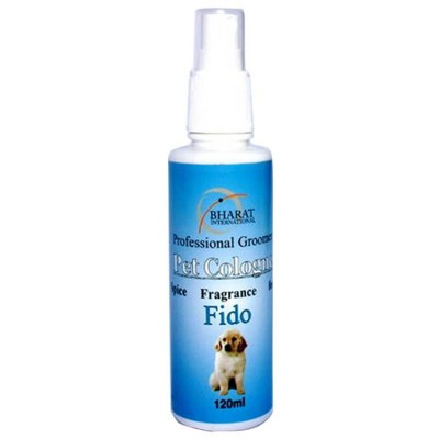 Bharat International Pet Cologne 100ml
