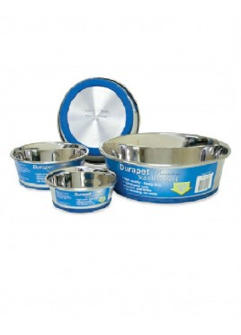 Durapet Bowls 4.5 Pt For Dog