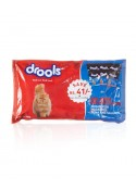 Drools Sea Food Delight Pack (6X100gm)