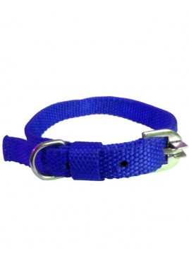 Fekrix Neckerchief Nylon Collar Blue