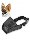 Fekrix Nylon Muzzle (Small) For Dog