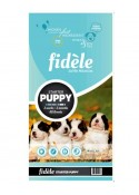 Fidele Starter Puppy Dog Food For All Breed - 1 kg