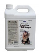 Forbis Long Coat Aloe Shampoo 4 Ltr For Dog and Cat