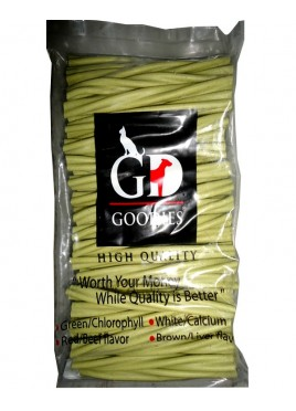 Goodies Green Chlorophil (125gm)