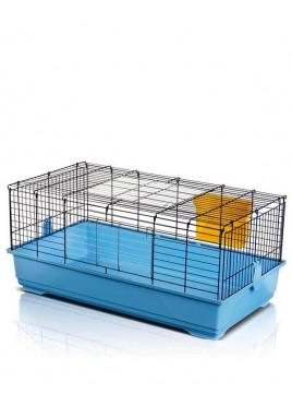 IMAC Easy 100 Cage For Small Animals